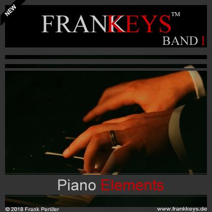 Frankkeys1gr