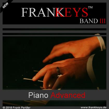 Frankkeys3gr