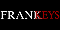 Frankkeys
